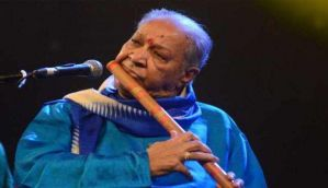 वीडियो: बांसुरी सम्राट पंडित हरिप्रसाद चौरसिया का जन्मदिन आज