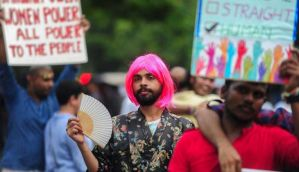 India remains in the closet as UNHRC implements historic LGBT watchdog