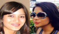 शीना बोरा हत्याकांड: ड्राइवर ने कहा इंद्राणी ने गला दबाकर मारा