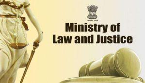 समान नागरिक संहिता पर कानून मंत्रालय ने लॉ कमीशन को लिखा खत
