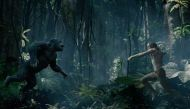 The Legend of Tarzan review: good old-fashioned adventurous fun