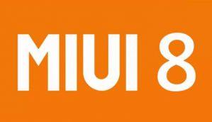 जानिए एमआईयूआई8 में मौजूद 11 अनोखे फीचर्स