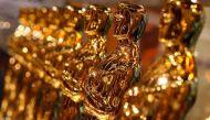 #OscarsNotSoWhite? Sharmila Tagore, Deepa Mehta among 683 new invitees to Academy