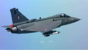 Made in India and how! 5 interesting facts about the home-grown Tejas Light Combat Aircrafts