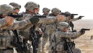 अमेरिका ने ट्रांसजेंडरों के लिए खोले सेना के दरवाजे