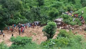 Another flood: hasn't Uttarakhand learnt any lessons?