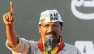 अब पीएम मोदी के बाद केजरीवाल ने भी  'टॉक टू एके' के जरिए साधा जनता से संवाद