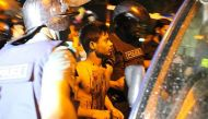 तस्वीरें: ढाका आतंकी हमले में भारतीय नागरिक समेत 20 विदेशी बंधकों की मौत