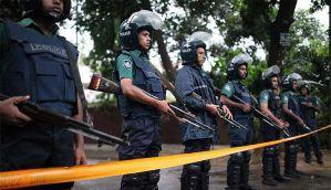 बांग्लादेश: ढाका कैफे हमले का मास्टरमाइंड मुठभेड़ में ढेर