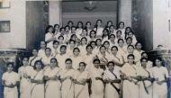 भारत के पहले महिला विश्वविद्यालय के 100 साल पूरे, जानिए 7 बातें