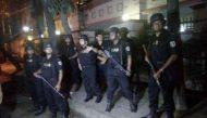 ढाका आतंकी हमला: 'ऑपरेशन थंडरबोल्ट' खत्म, 20 बंधकों की हत्या