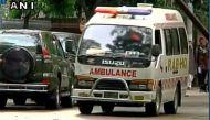 Dhaka restaurant siege: Indian girl Tarushi Jain among 20 people killed