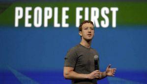 अच्छी जॉब चाहिए तो लिंक्डइन नहीं फेसबुक पर समय बिताइए