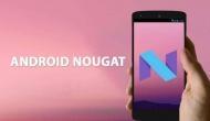 जानिए One Plus के किन स्मार्टफोनों को मिलना शुरू हुआ एंड्रॉयड नूगा 7.1.1