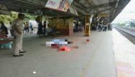 चेन्नई: इंफोसिस महिला कर्मचारी की हत्या का मुख्य अभियुक्त गिरफ्तार