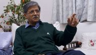 Meet SN Dhingra: the judge giving Robert Vadra sleepless nights