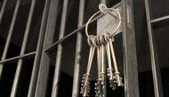 फिलीपींस: किडापवन डिस्ट्रिक जेल पर विद्रोहियों का हमला, 150 से ज्यादा कैदी फरार
