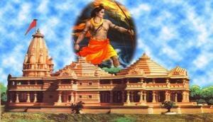 सुब्रमण्यम स्वामी का बड़ा दावा, नवंबर के बाद शुरू होगा राम मंदिर का निर्माण, मंदिर के पक्ष में आएगा फैसला