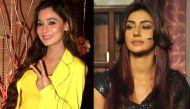 Why has Sara Khan replaced Maheck Chahal on Kawach... Kaali Shaktiyon Se?