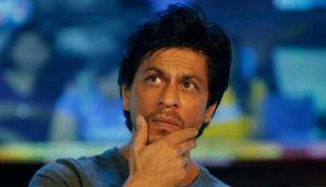 Not playing a warrior in Aditya Chopra's next film, says Shah Rukh Khan