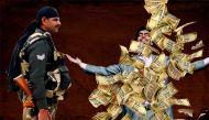 सातवें वेतन आयोग ने बढ़ाई सैन्यकर्मियों की निराशा