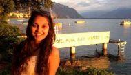 ढाका आतंकी हमले में भारतीय युवती तारिषी की मौत