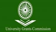 UGC instructed to higher education institutions to provide the counselling centres for students