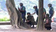 ढाका हमले में आतंकियों ने एक भारतीय को बांग्लादेशी समझ कर छोड़ा