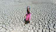 किसान आत्महत्या या महामारी: बंबई हाईकोर्ट ने लगाई महाराष्ट्र सरकार को फटकार
