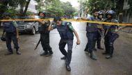 बांग्लादेश सरकार ने कहा, ढाका के हमलावर आईएस के नहीं बल्कि बांग्लादेशी समूह के थे