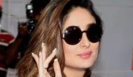 Will Kareena Kapoor Khan contest 2019 Lok Sabha Elections from Bhopal? Here's what the actress has to say the report