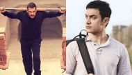 Aamir Khan: I know Sultan will be a huge hit; Salman Khan is a bigger star than me