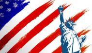 240 साल का हुआ आजाद अमेरिका, स्वतंत्रता संग्राम से जुड़ी 10 खास बातें