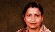Cabinet rejig: to counter Mayawati in UP, Modi may induct Dalit woman MP
