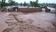 Pakistan: Flash floods claim close to 40 lives