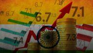 भारत के जीडीपी आंकड़ों पर मॉर्गन स्टेनली ने उठाया सवाल
