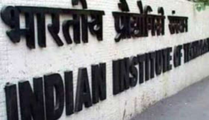Yahoo, Sony, other Japanese firms top international offers at IIT Bombay placements