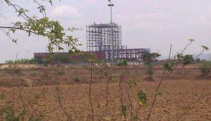 Sham industry: how Chhattisgarh's farmers were dispossessed of their land
