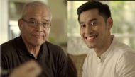 Is this the cutest ad about coming out of the closet? YES