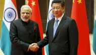 PM Modi to be blamed for India's changed attitude towards Silk Road: Chinese media