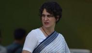 Priyanka Gandhi on MHA notice to Rahul over citizenship status: Kya bakwas hai yeh?