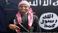 ढाका हमले में सत्ताधारी अवामी लीग के एक नेता का बेटा भी था शामिल