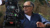 मशहूर ईरानी निर्देशक अब्बास कियारोस्तमी का निधन