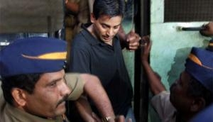 1993 Mumbai blasts: Abu Salem, Karimullah Shaikh gets life term; 2 others to be hanged
