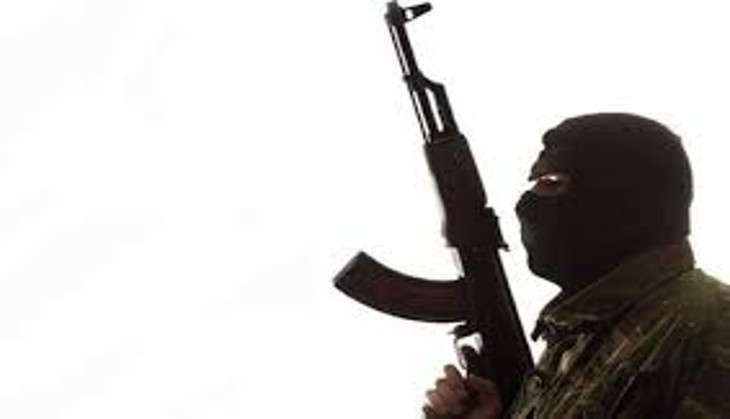 Jammu & Kashmir: Two local JeM militants nabbed in Baramulla district