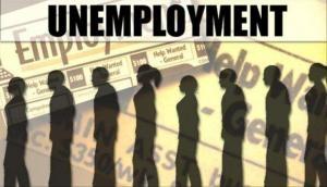 अब मोदी सरकार ने रोका मुद्रा स्कीम में मिले रोजगार की जानकारी देने वाला सर्वे