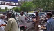 'Banned' terror outfit JeM openly collects funds in Karachi for jihad against India