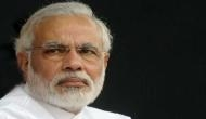 PM Modi will interact with CEOs, experts of oil, gas sector today