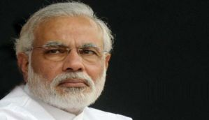 'My challenge is to win over these sceptics'; PM Modi talks about his plans for the next 3 years
