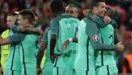 यूएफा यूरो 2016: पहले सेमीफाइनल में रियल मैड्रिड के दो दिग्गजों की टक्कर